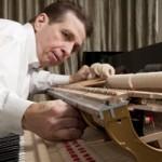 Complete Piano Specialist